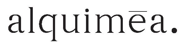 alquimea.com